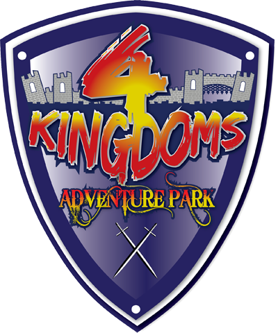 4-Kingdoms-shield-Logo-jjs
